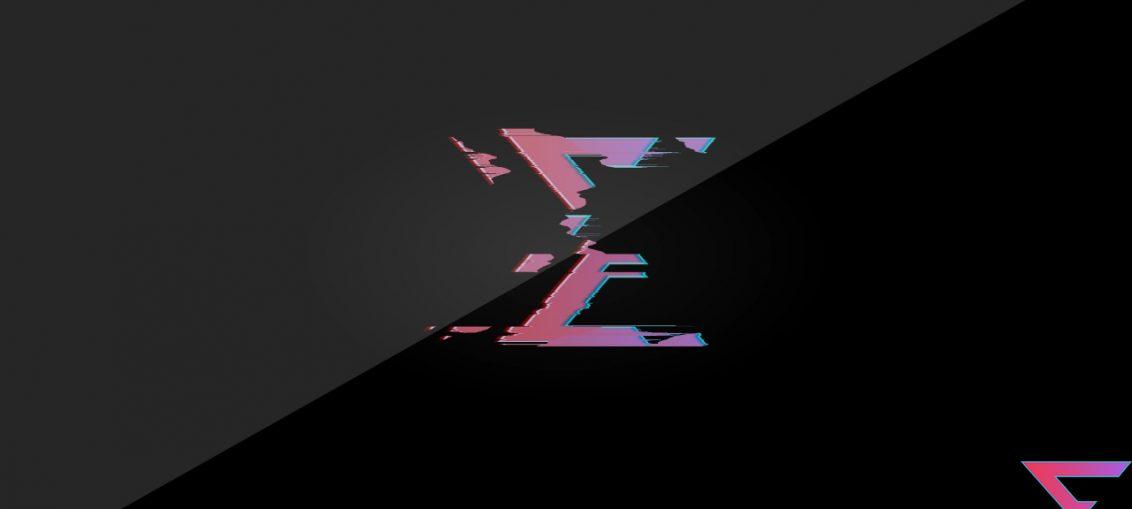 24 glitch animation logo intro template for sony vegas 16 efx 24 glitch animation logo intro template for sony vegas 16 efx maxwellsz