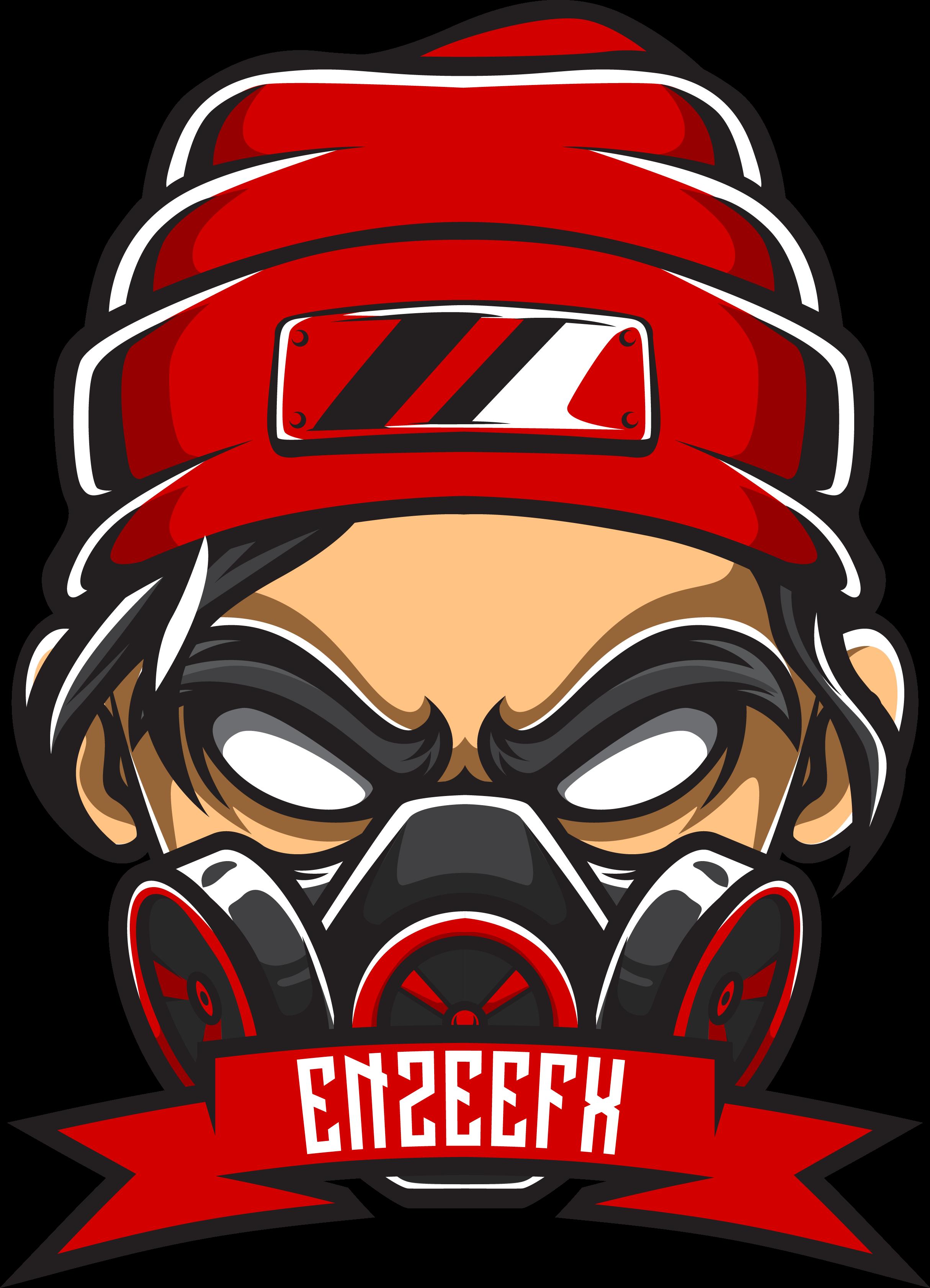 EnzeeFX